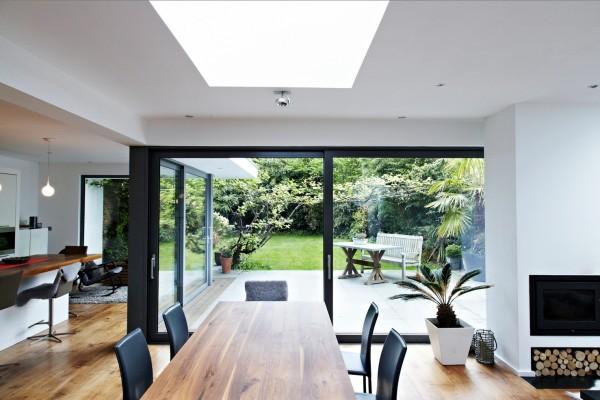 kuća-sa-pogledom-u-zeleni-vrt-8