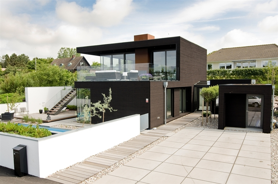 Kuća U Koju ćete Se Zaljubiti Na Prvi Pogled
