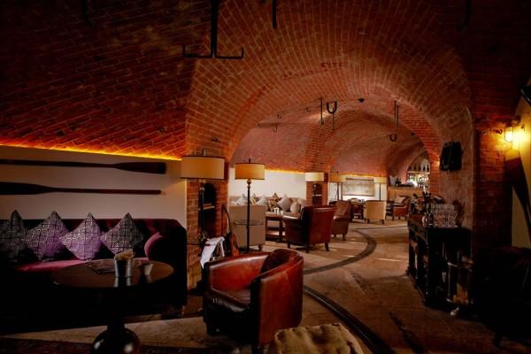 povijesna-utvrda-hotel-9