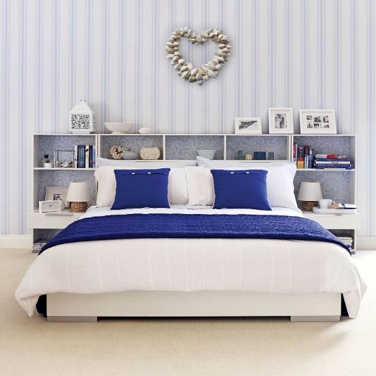 spavaca-soba-u-raznim-bojama-1