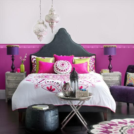 spavaca-soba-u-raznim-bojama-10