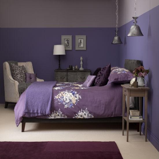 spavaca-soba-u-raznim-bojama-3