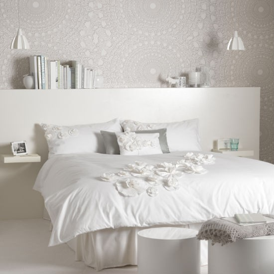 spavaca-soba-u-raznim-bojama-5