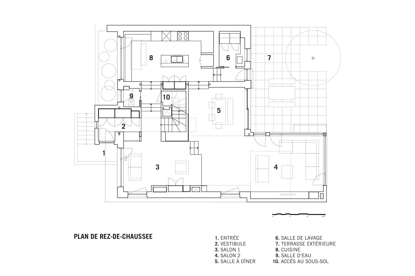 adaptacija-kuće-iz-1950te-15