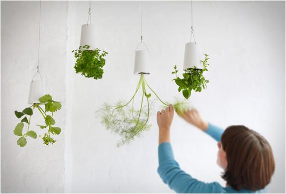 boskke-sky-planter-3