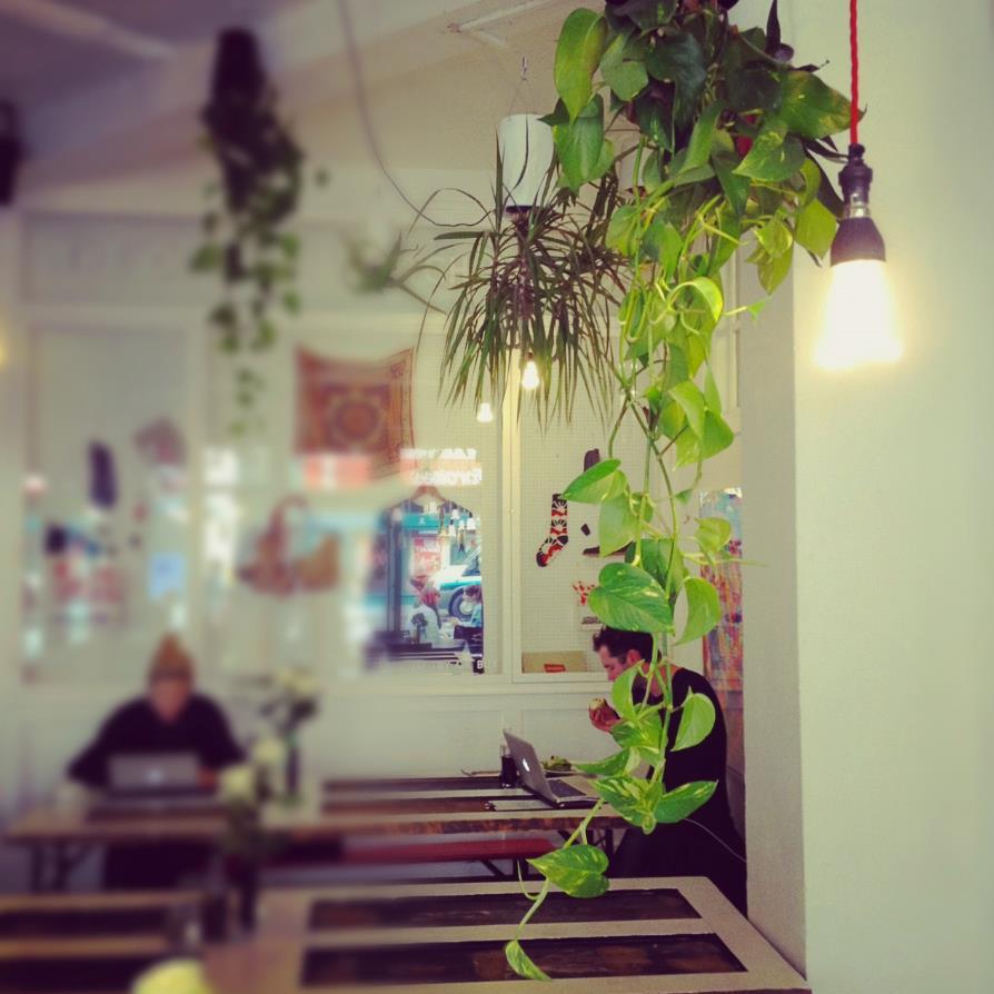boskke-sky-planter-7