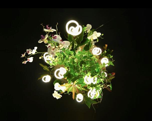 boskke-sky-planter-8