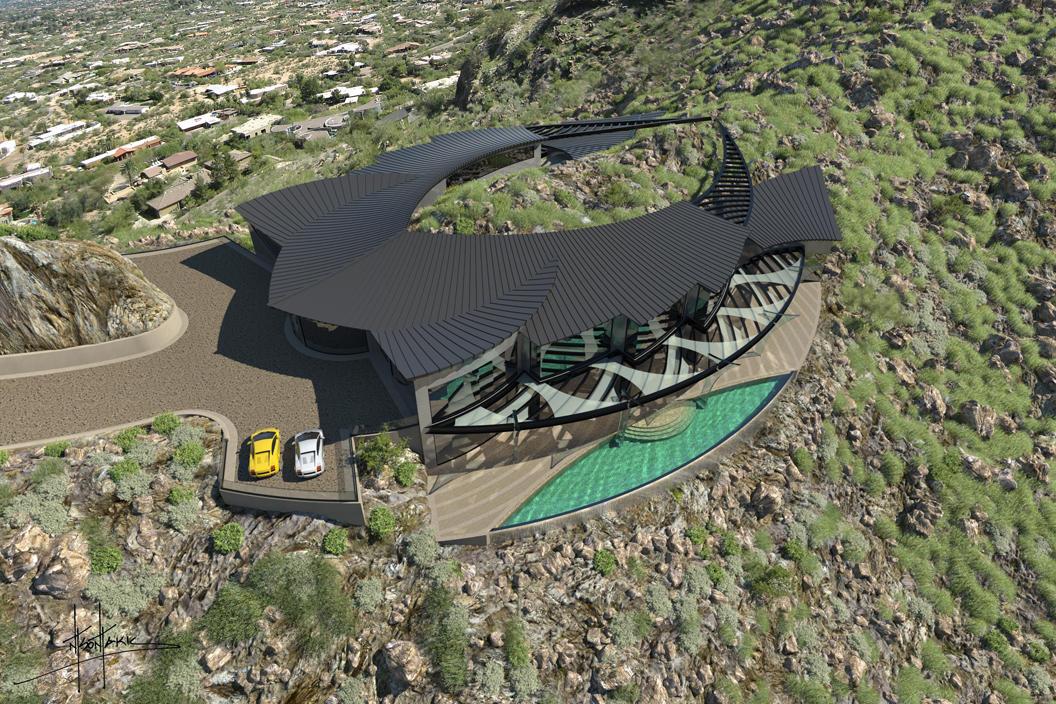 futuristicka-kuca-na-vrhu-planine-10