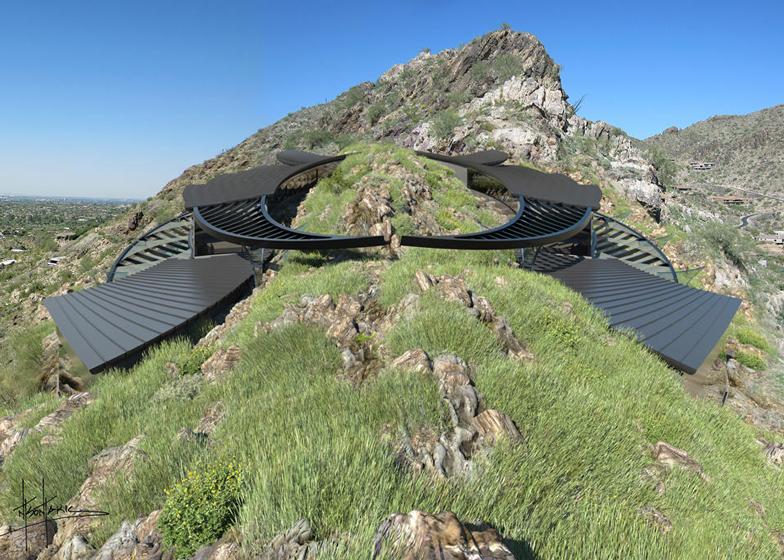 futuristicka-kuca-na-vrhu-planine-2