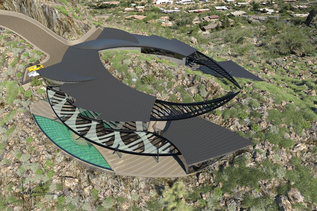 futuristicka-kuca-na-vrhu-planine-9