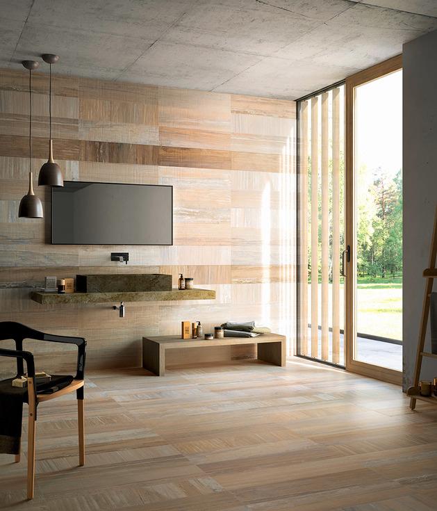 keramicke-plocice-sa-teksturom-drveta-5