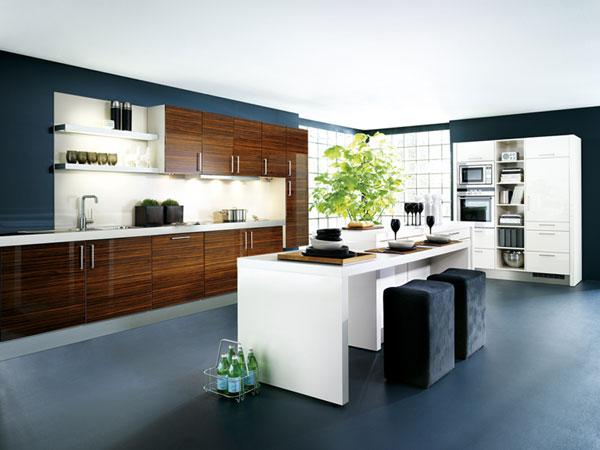 kuhinjski-otok-7