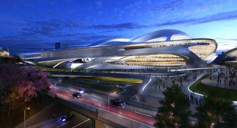 olimpijski-stadion-tokyo-2020-3