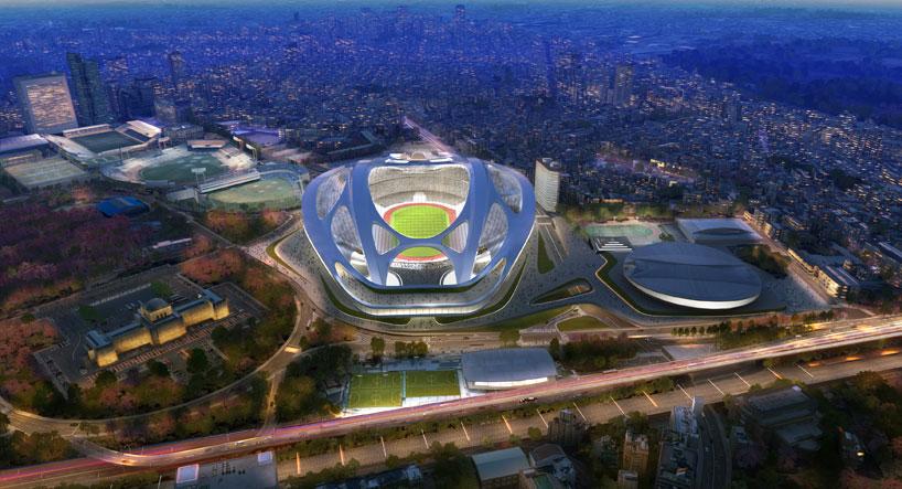 olimpijski-stadion-tokyo-2020-4