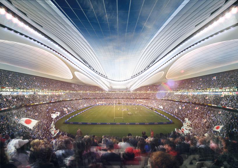 olimpijski-stadion-tokyo-2020-5