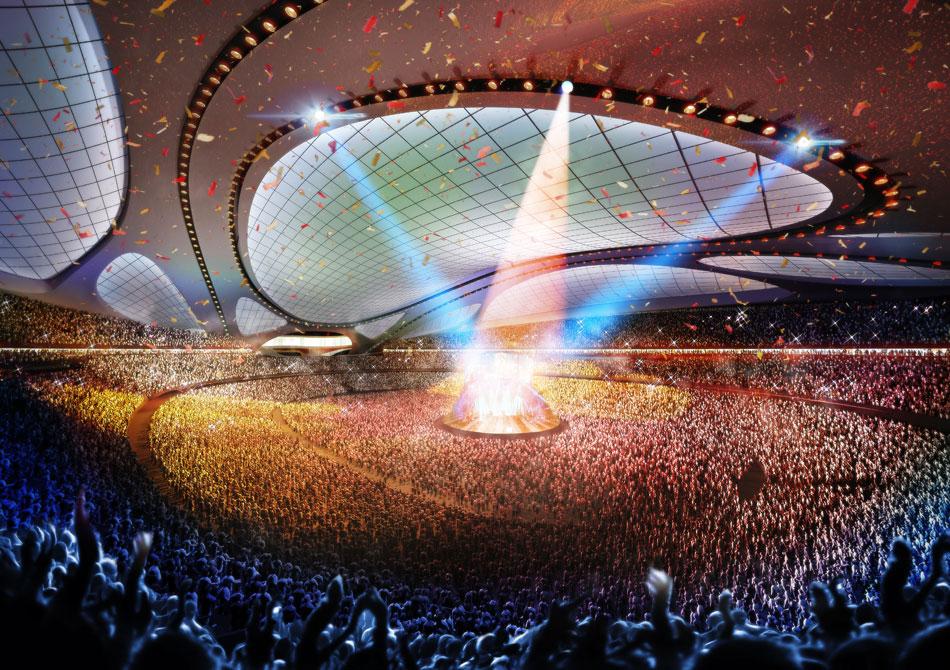 olimpijski-stadion-tokyo-2020-6
