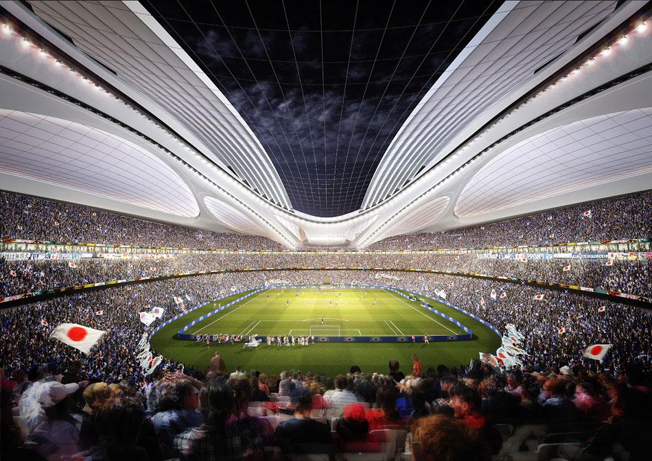 olimpijski-stadion-tokyo-2020-7