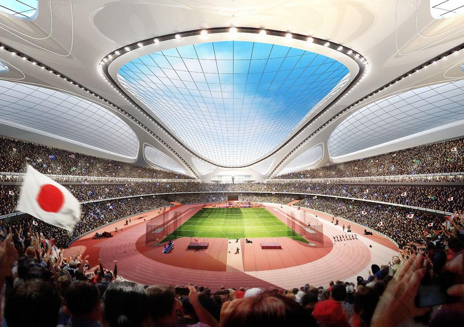 olimpijski-stadion-tokyo-2020-8