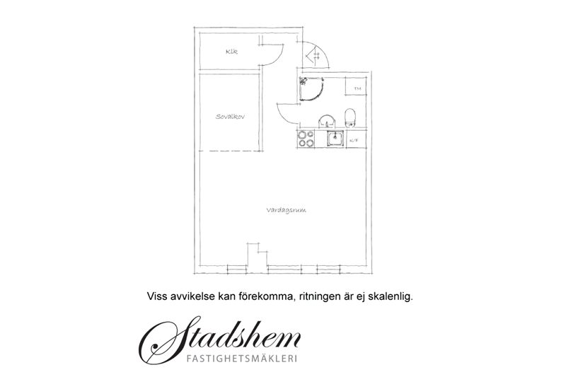 potkrovni-stan-34m2-14