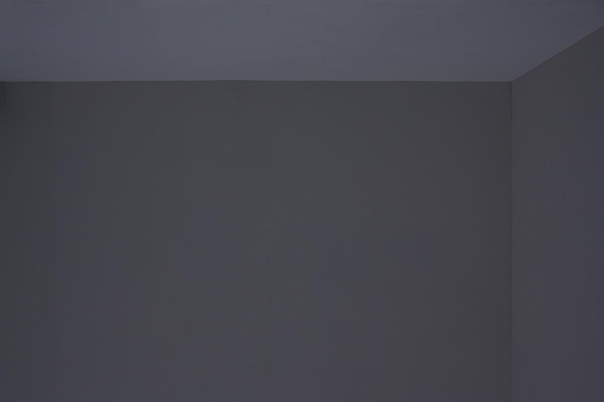 sakrivena-kutna-zidna-lampa-5