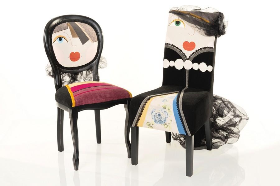 simpaticne-stolice-1