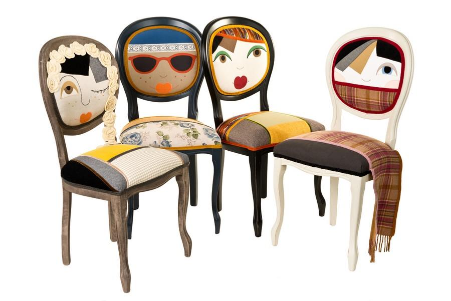 simpaticne-stolice-2