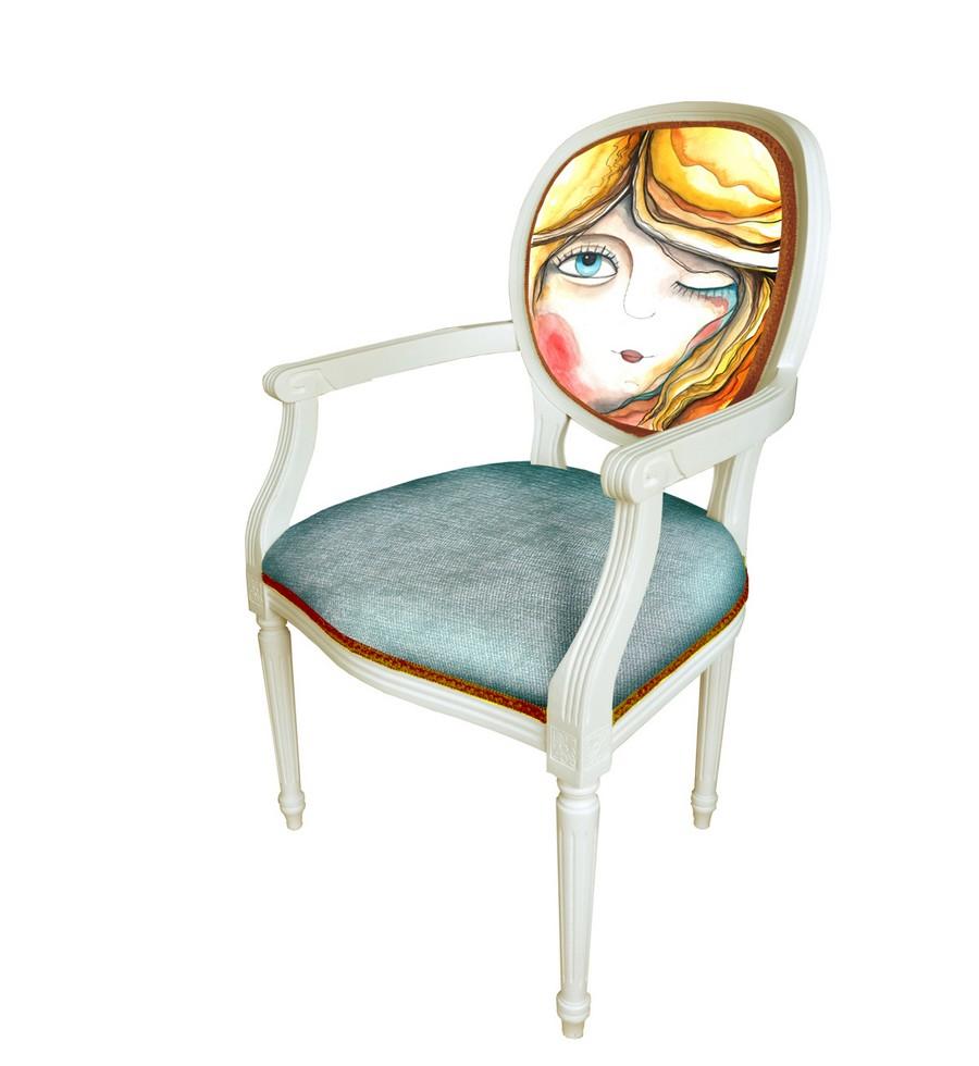 simpaticne-stolice-5