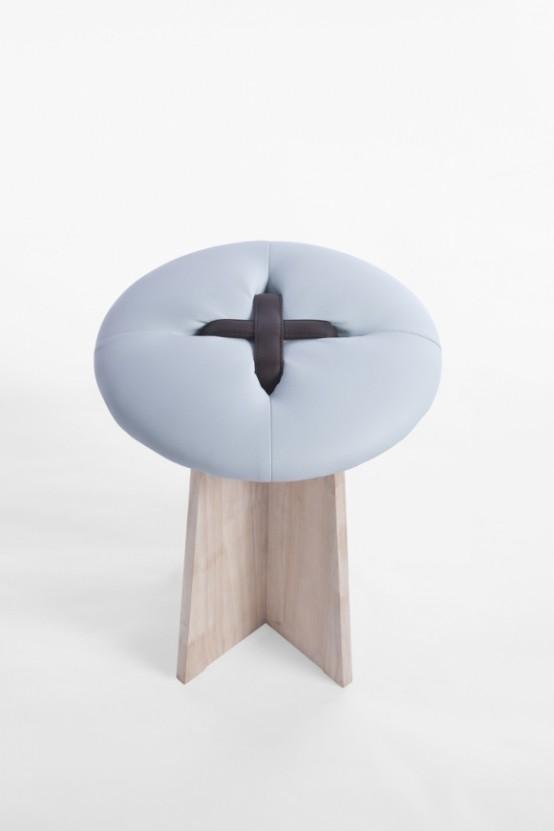 stolica-gumb-4