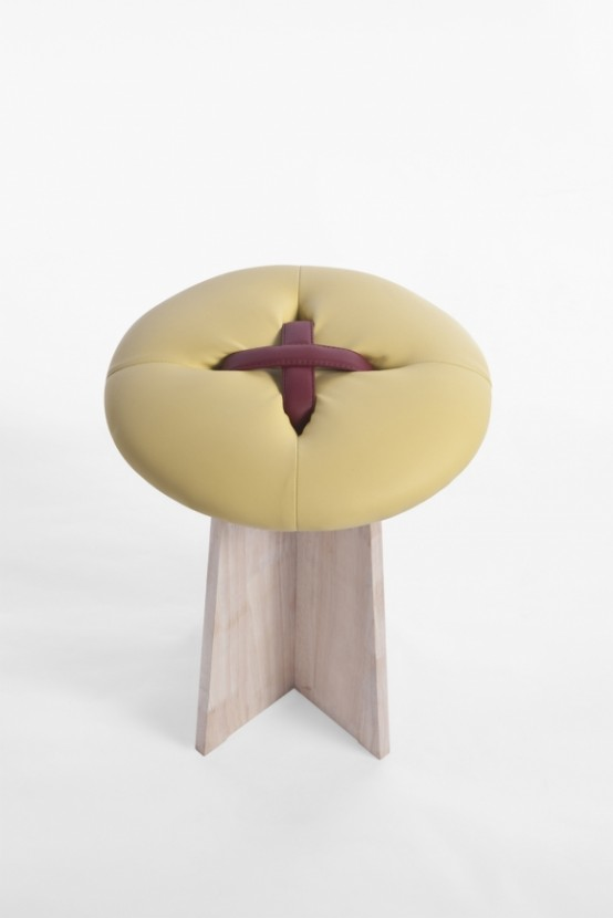 stolica-gumb-5