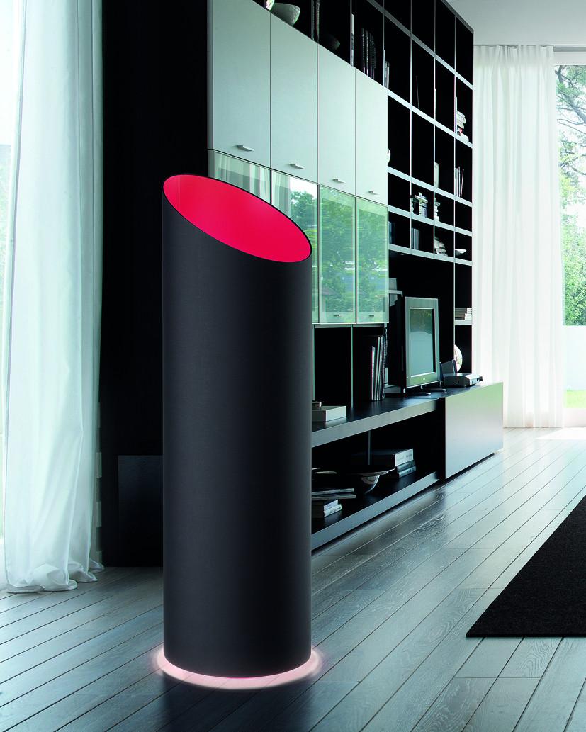 Pank TE black_red inside