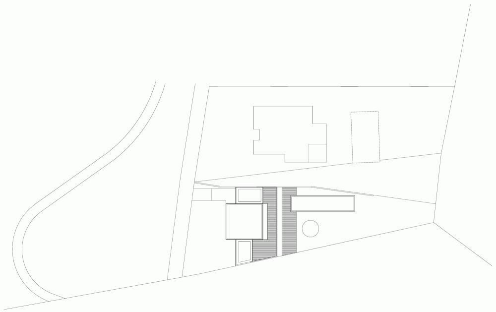 Vila-Seignossa-15