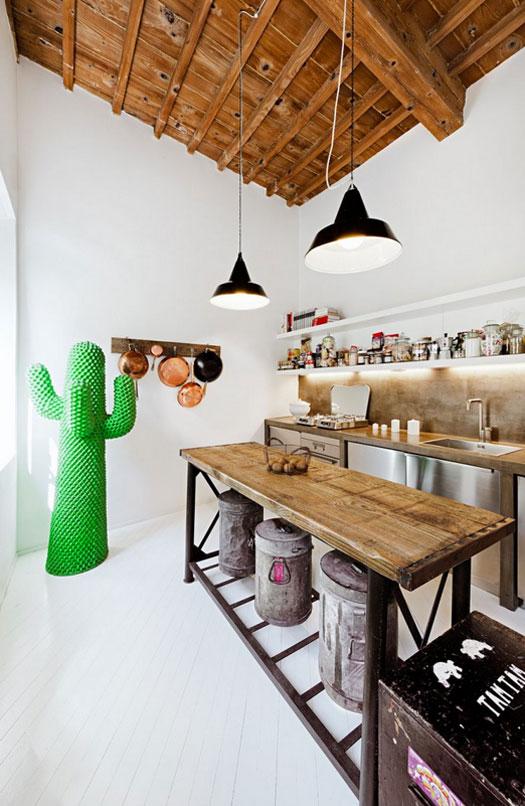 bijeli-stan-i-zeleni-kaktus-8