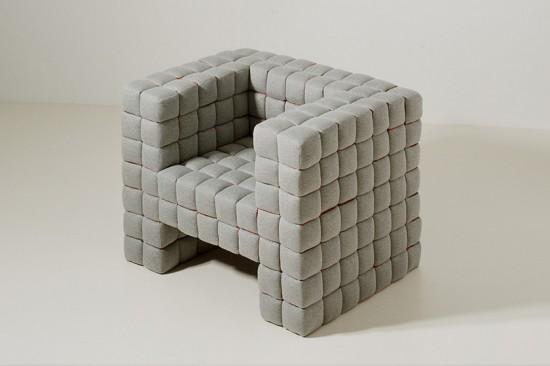 izgubljeno-u-fotelji-2