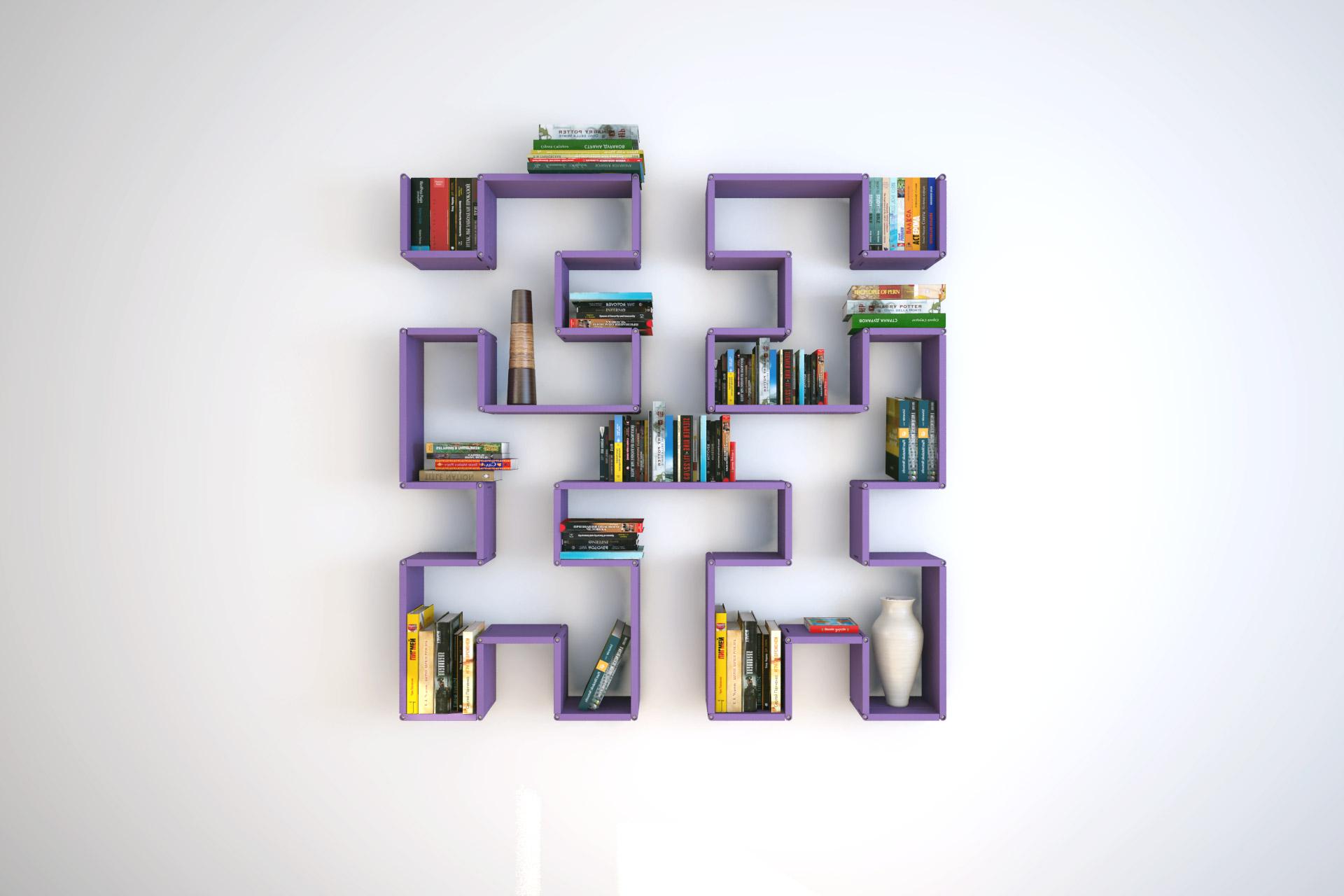 kreativne-police-za-knjige-19