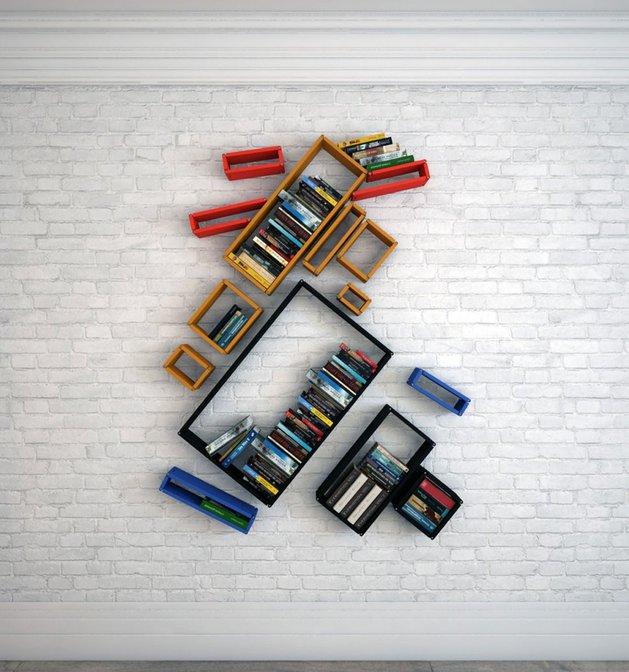 kreativne-police-za-knjige-5
