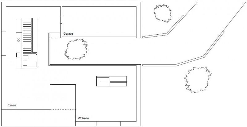 kuća-izvedena-u-kombinaciji-drvai-betona-17