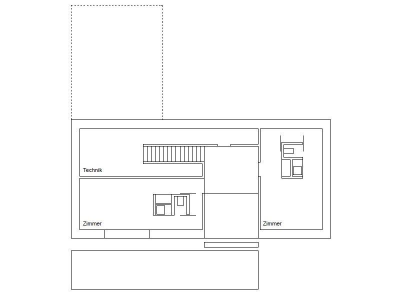 kuća-izvedena-u-kombinaciji-drvai-betona-19
