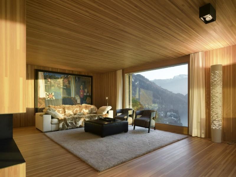 kuća-izvedena-u-kombinaciji-drvai-betona-4