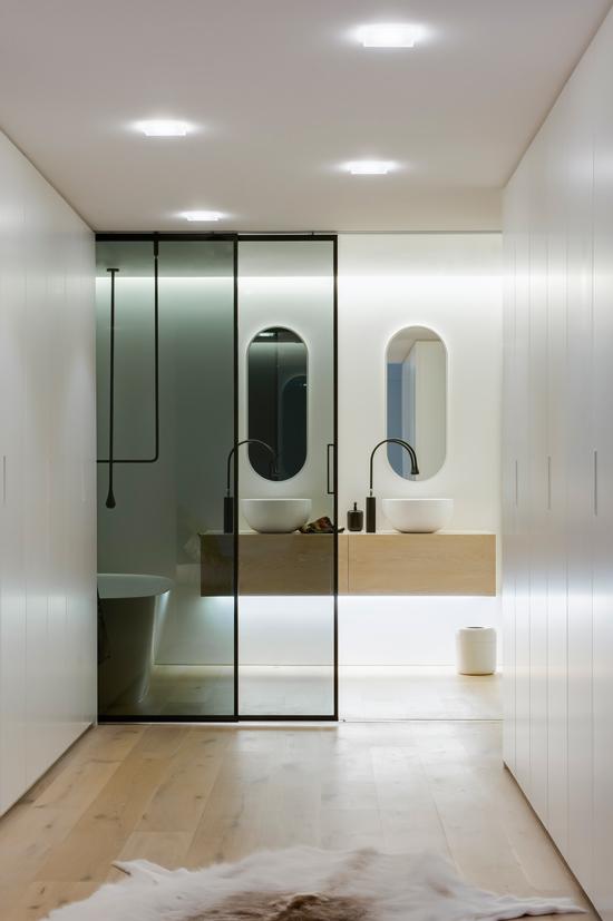 moderno-uredena-kupaonica-1
