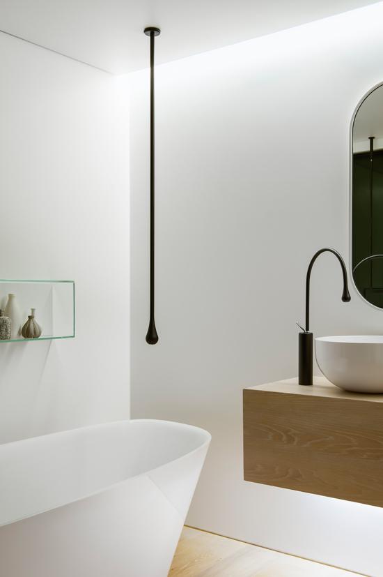 moderno-uredena-kupaonica-4