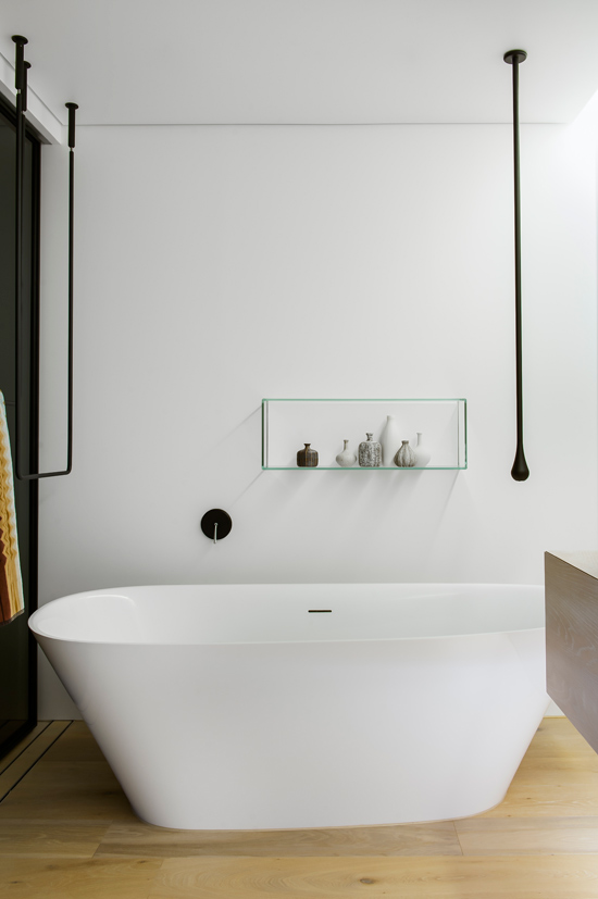 moderno-uredena-kupaonica-5
