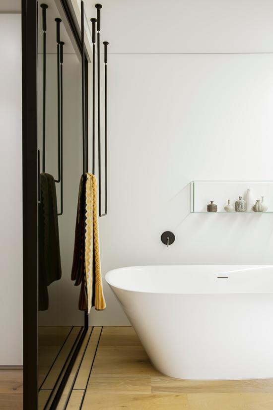 moderno-uredena-kupaonica-6