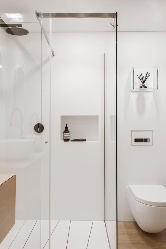 moderno-uredena-kupaonica-7