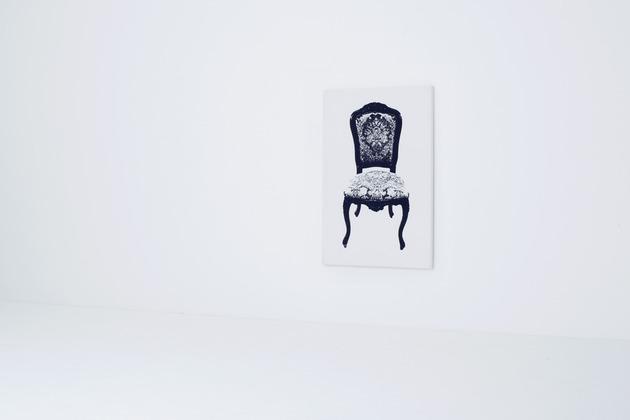 slika-ili-stolica-2