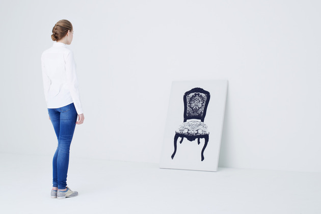 slika-ili-stolica-3