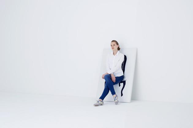 slika-ili-stolica-4