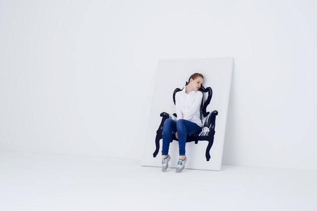 slika-ili-stolica-6