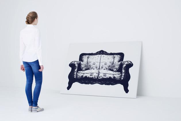 slika-ili-stolica-7