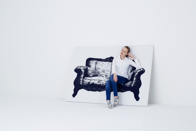 slika-ili-stolica-8