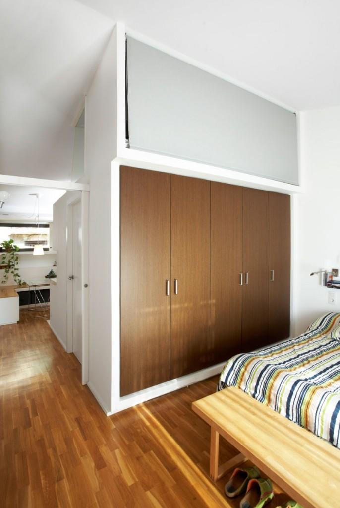 stara-staja-pretvorena-u-udoban-moderni-dom-spavaca-soba